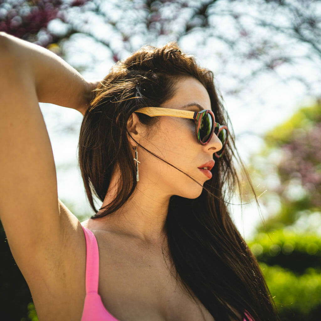 Gafas de sol Logia Lifestyle Sweet