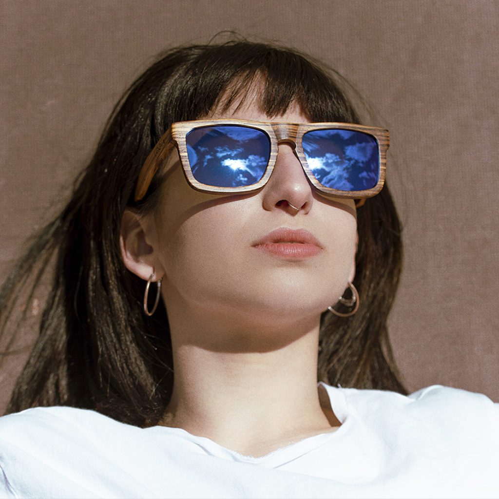 Gafas de sol Logia Lifestyle Summer Sky
