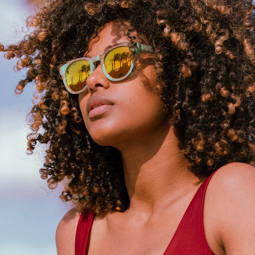 Gafas de sol Logia Lifestyle Paradise