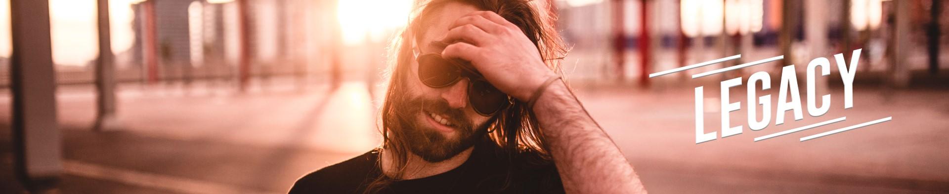 Gafas de sol Legacy