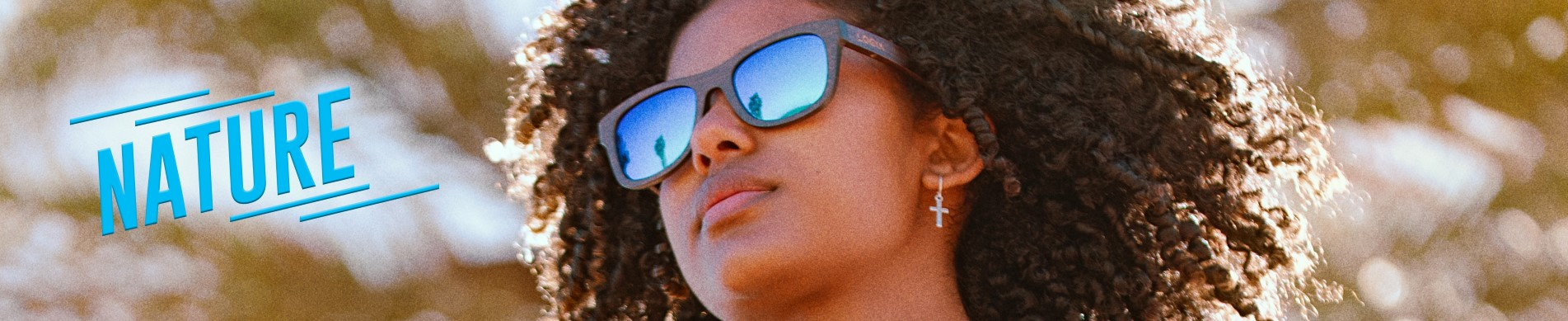 Gafas de sol Nature