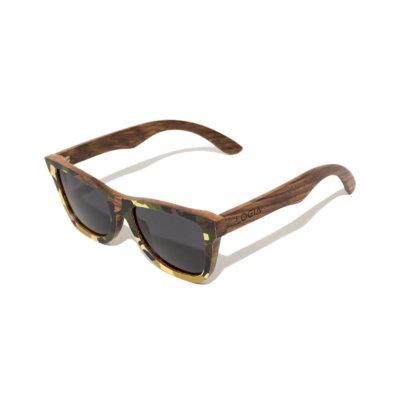 Gafas de sol Logia Lifestyle Camuflage