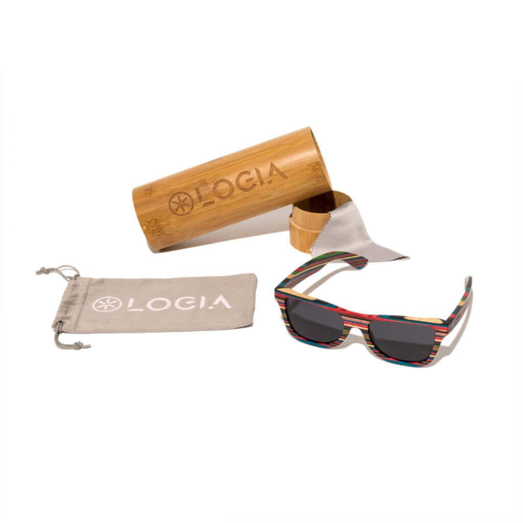 Gafas de sol Logia Lifestyle Cool