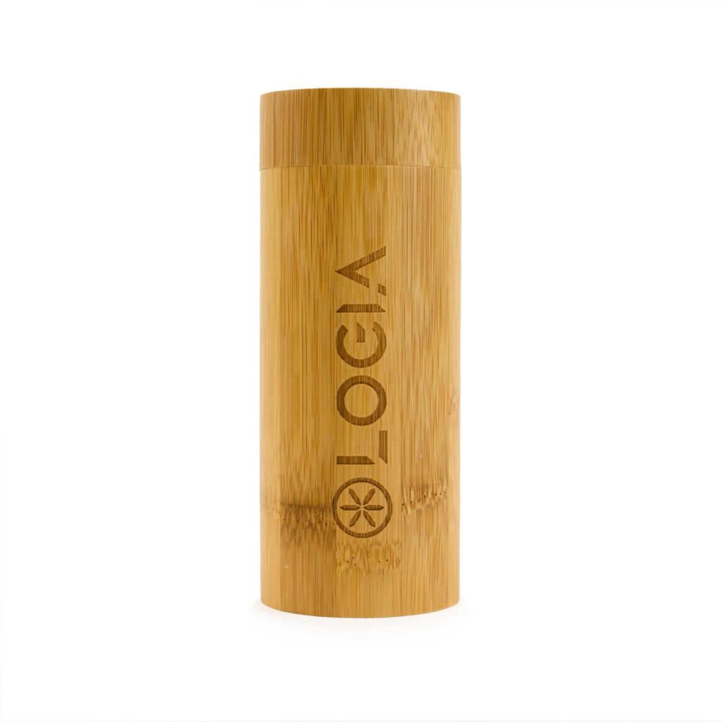 Estojo_bambu_1