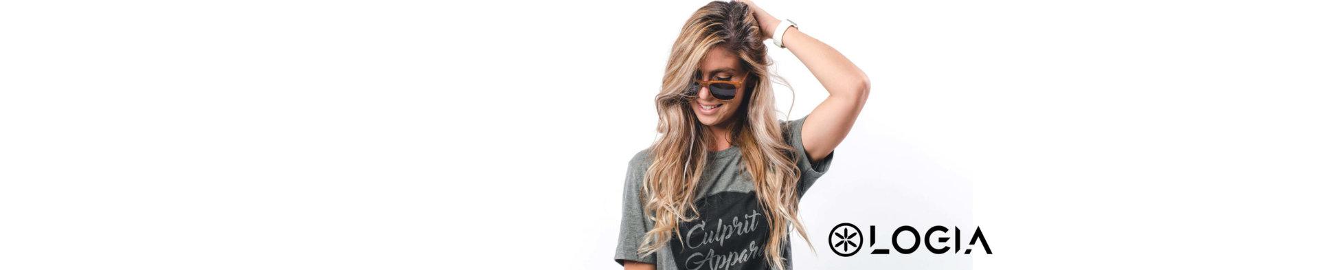 Gafas de sol Logia LifeStyle