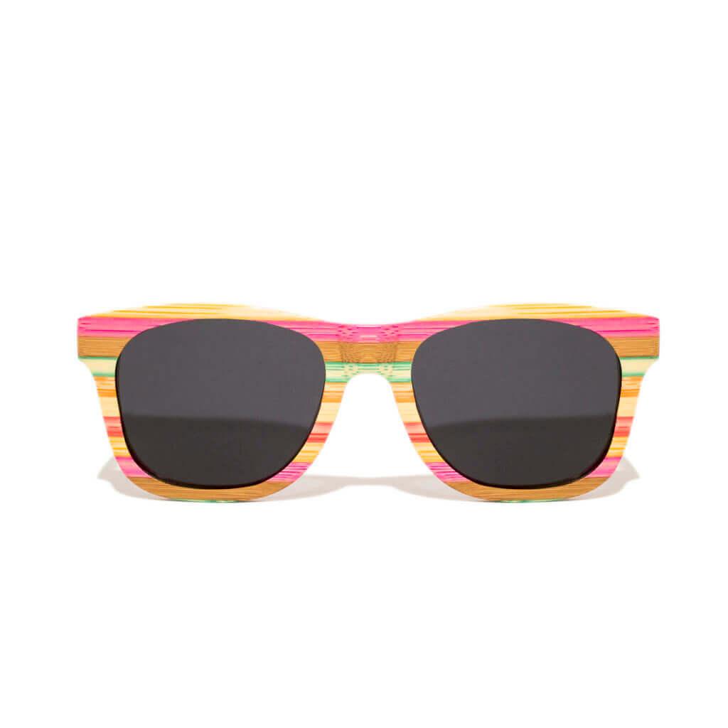 Gafas de sol Logia Lifestyle Happiness