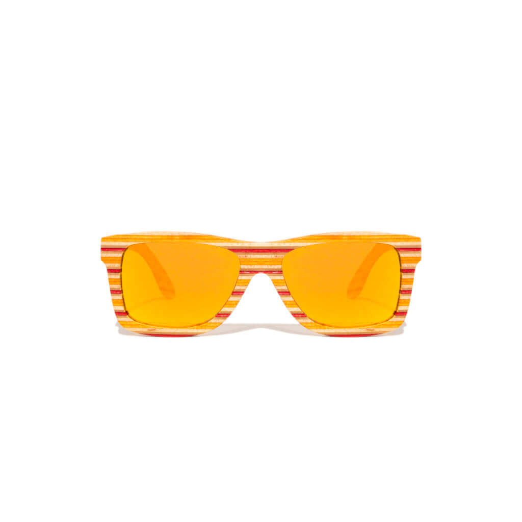 Gafas de sol Logia Lifestyle Happy Beach