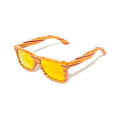 Gafas de sol Logia Lifestyle Happy Beach