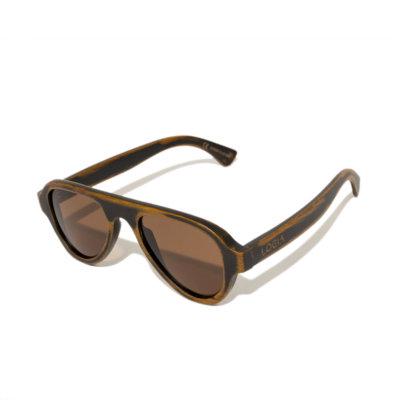 Óculos de sol Logia Lifestyle Legacy