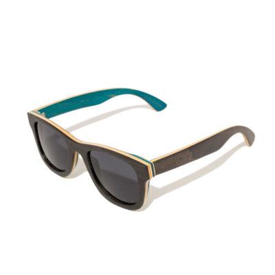 Gafas de sol Logia Lifestyle Nexus