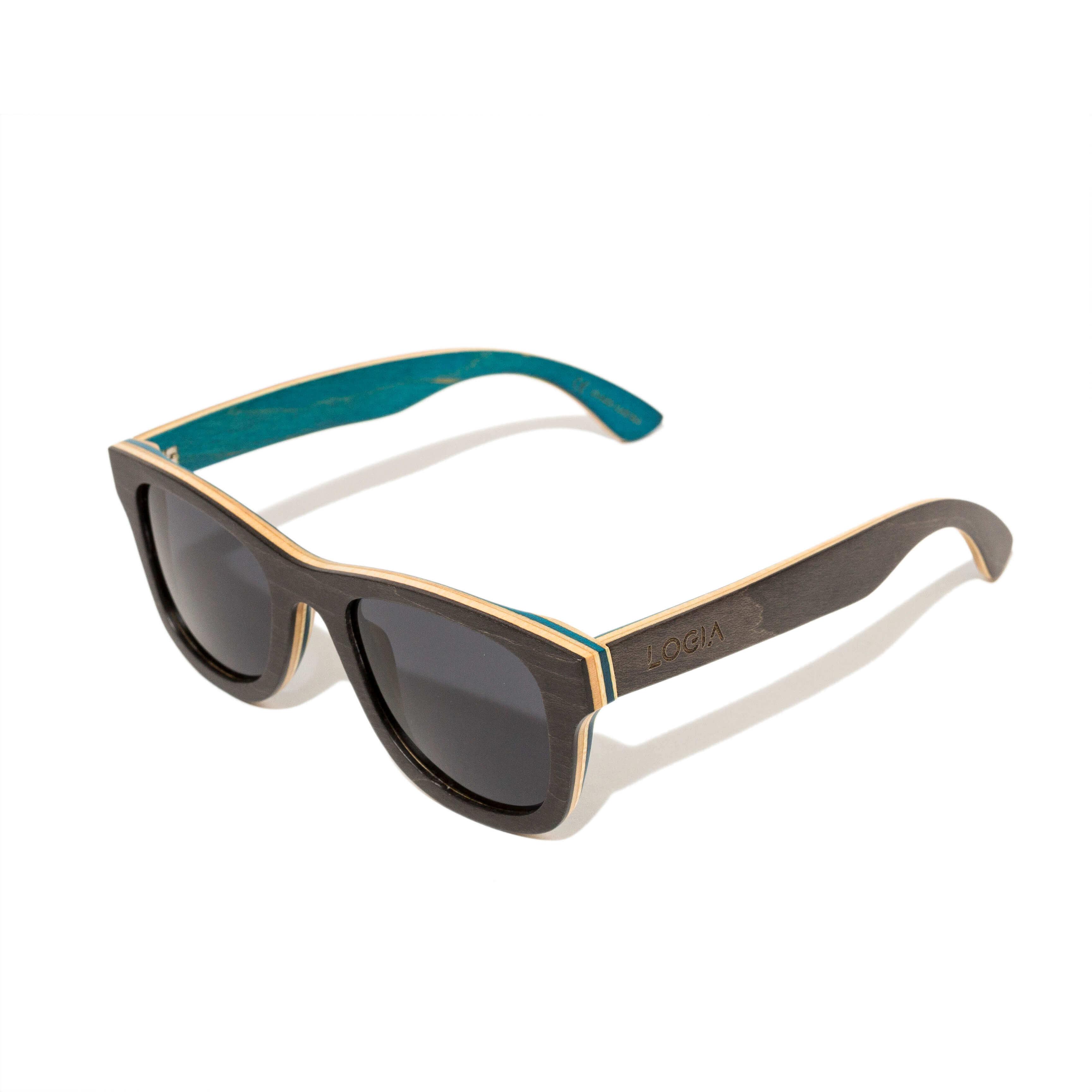 Óculos de sol Logia Lifestyle Nexus