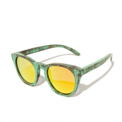 Óculos de sol Logia Lifestyle Paradise