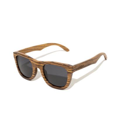 Óculos de sol Logia Lifestyle Pearl