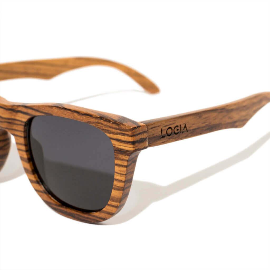 Sunglasses Logia Lifestyle Pearl