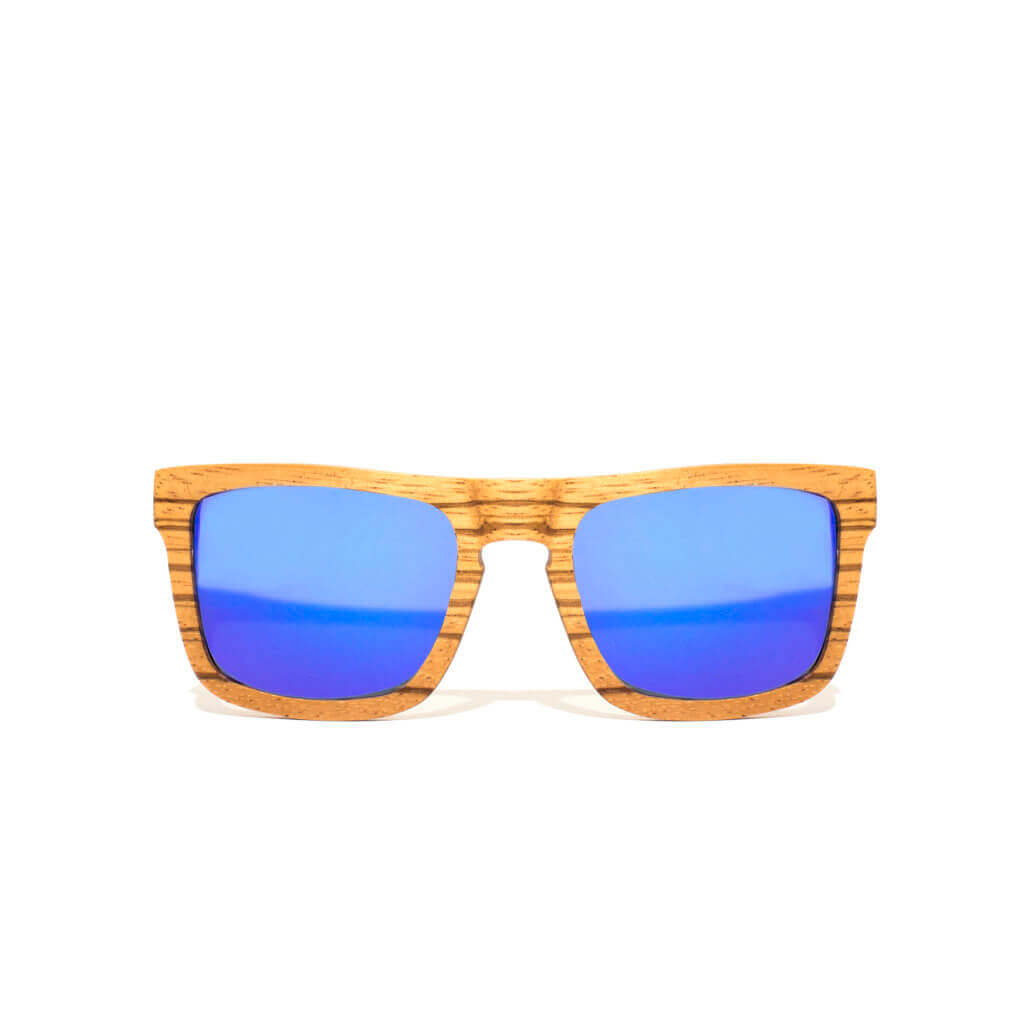 Sunglasses Logia Lifestyle Summersky