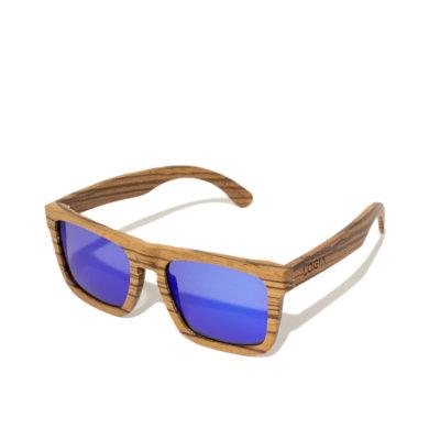 Óculos de sol Logia LifeStyle Summersky