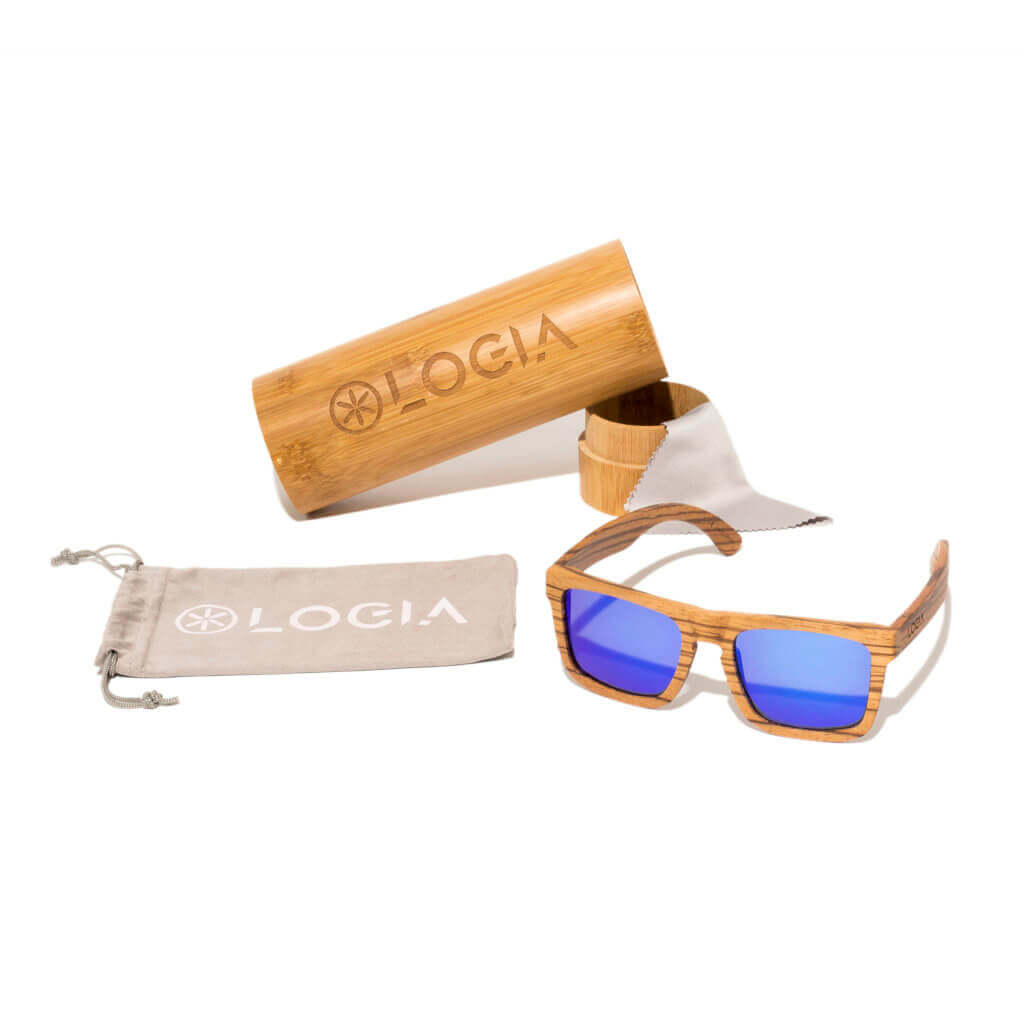 Gafas de sol Logia Lifestyle Summersky