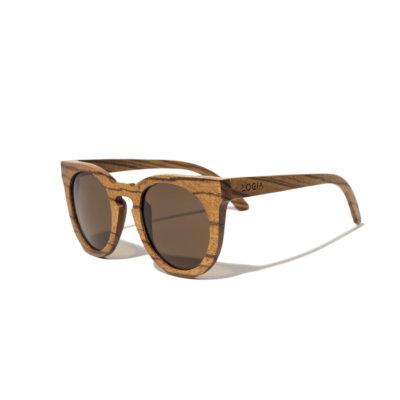Óculos de sol Logia Lifestyle Woodland
