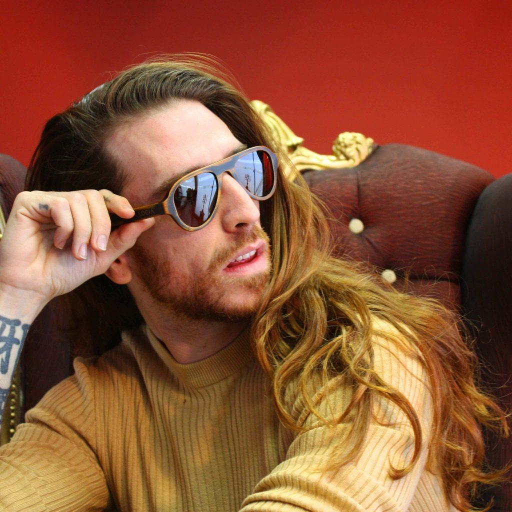 Gafas de sol Logia Lifestyle Legacy