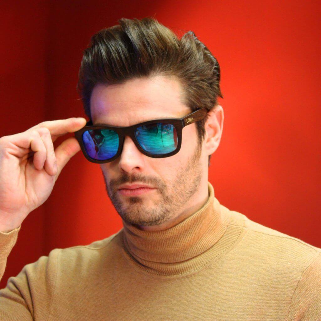 Gafas de sol Logia Lifestyle Nature