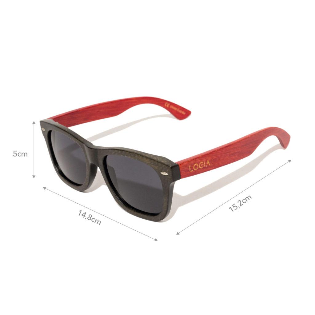 Gafas de sol Logia Lifestyle Exquisite