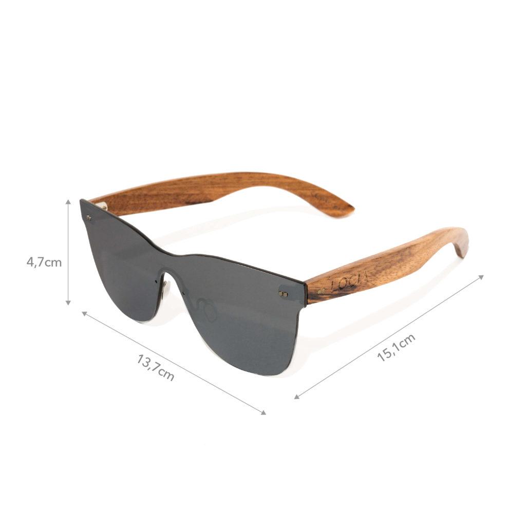 Gafas de sol Logia Lifestyle Ultimate
