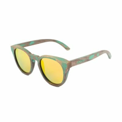 Gafas de sol Logia Lifestyle Amazon