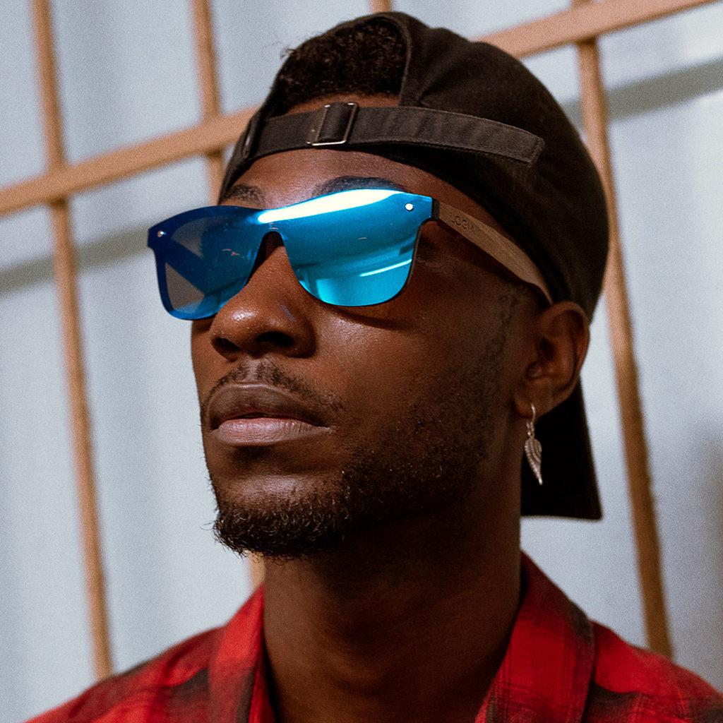 LogiaLifeStyle_sunglasses_ARCTIC_01