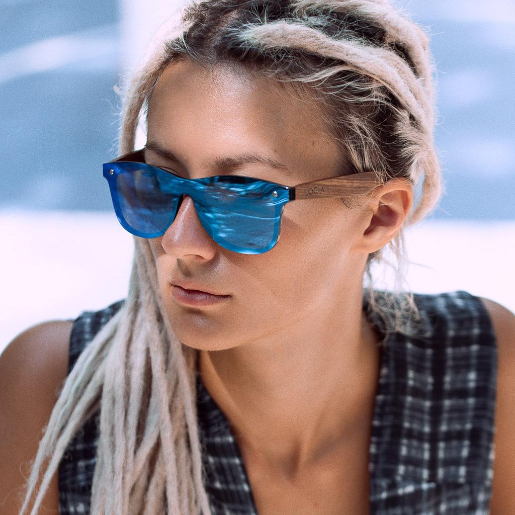 LogiaLifeStyle_sunglasses_ARCTIC_02