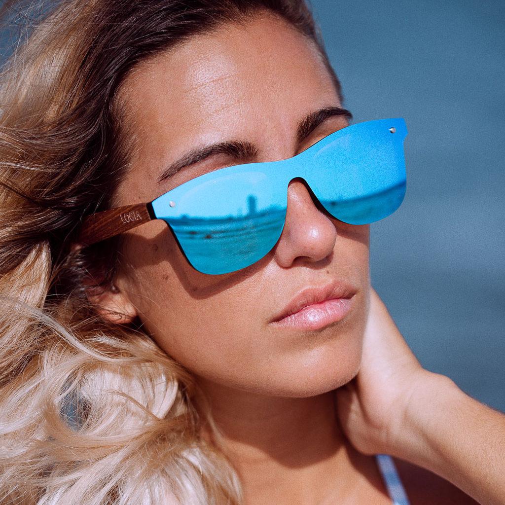 LogiaLifeStyle_sunglasses_ARCTIC_03