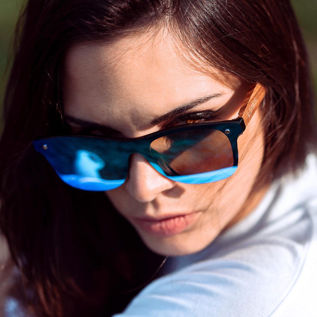 LogiaLifeStyle_sunglasses_ARCTIC_04