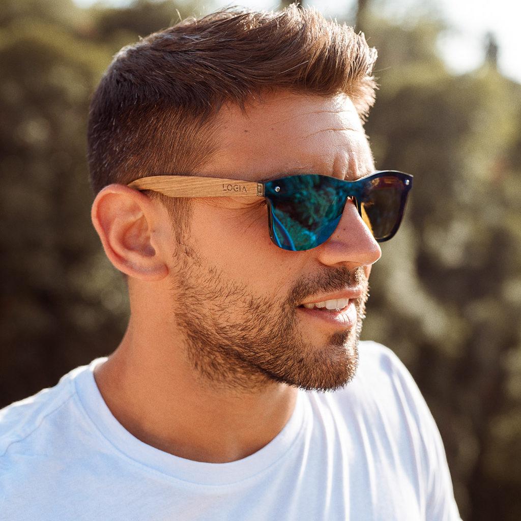 LogiaLifeStyle_sunglasses_ARCTIC_05