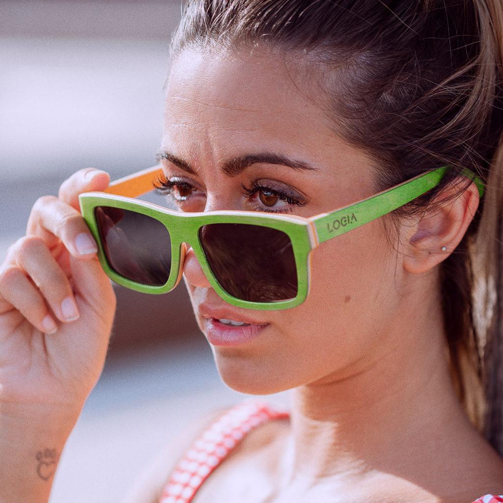 LogiaLifeStyle_sunglasses_CACTUS_01