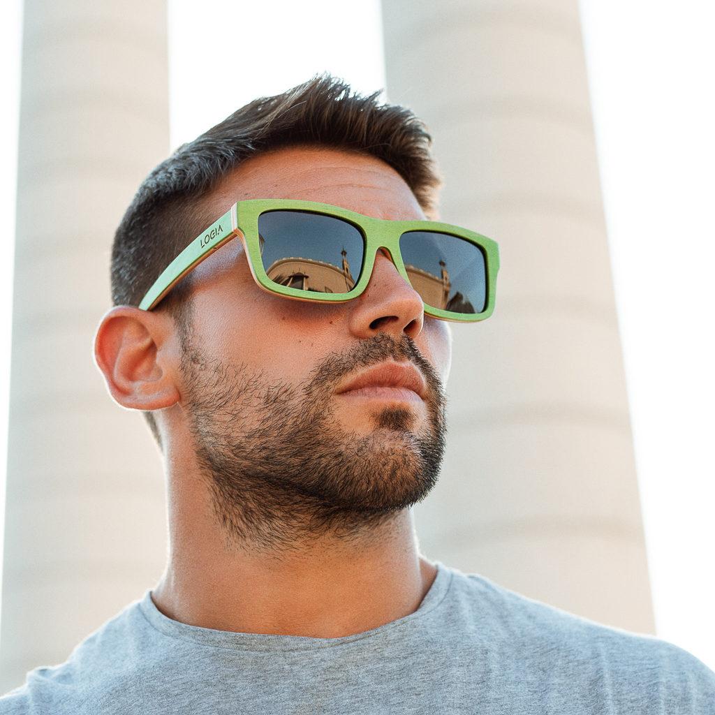 LogiaLifeStyle_sunglasses_CACTUS_03