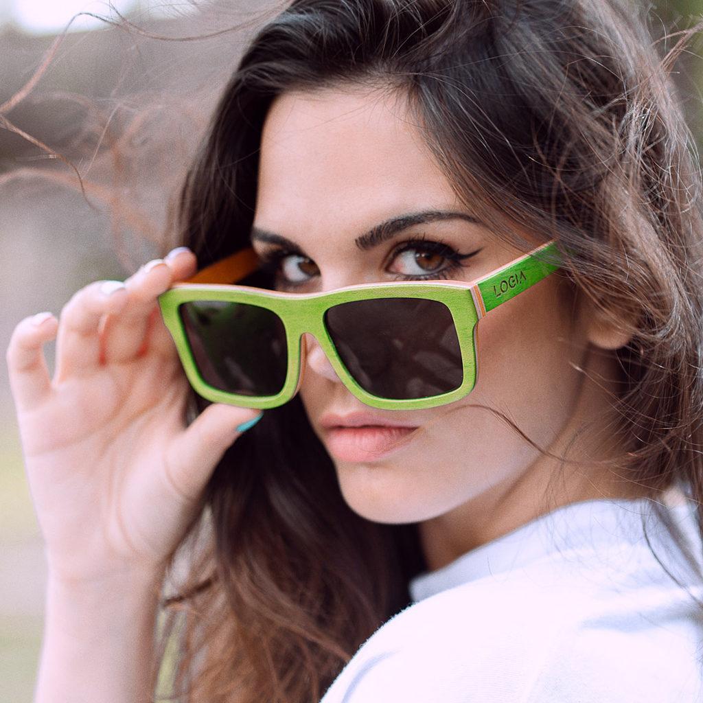 LogiaLifeStyle_sunglasses_CACTUS_04