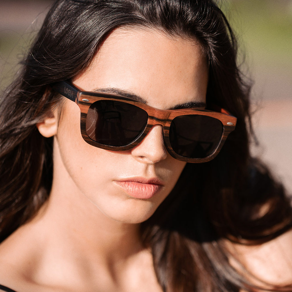 LogiaLifeStyle_sunglasses_CHOCOLAT_05