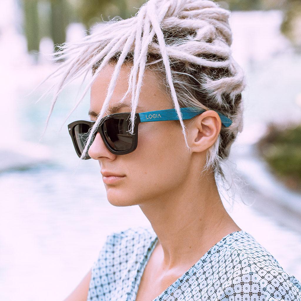 LogiaLifeStyle_sunglasses_EXQUISITE_01