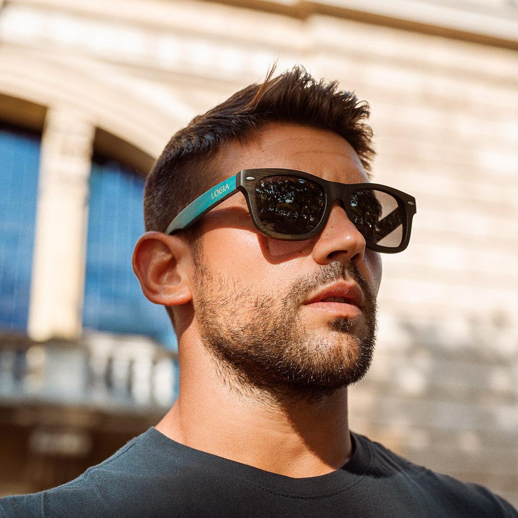 LogiaLifeStyle_sunglasses_EXQUISITE_04