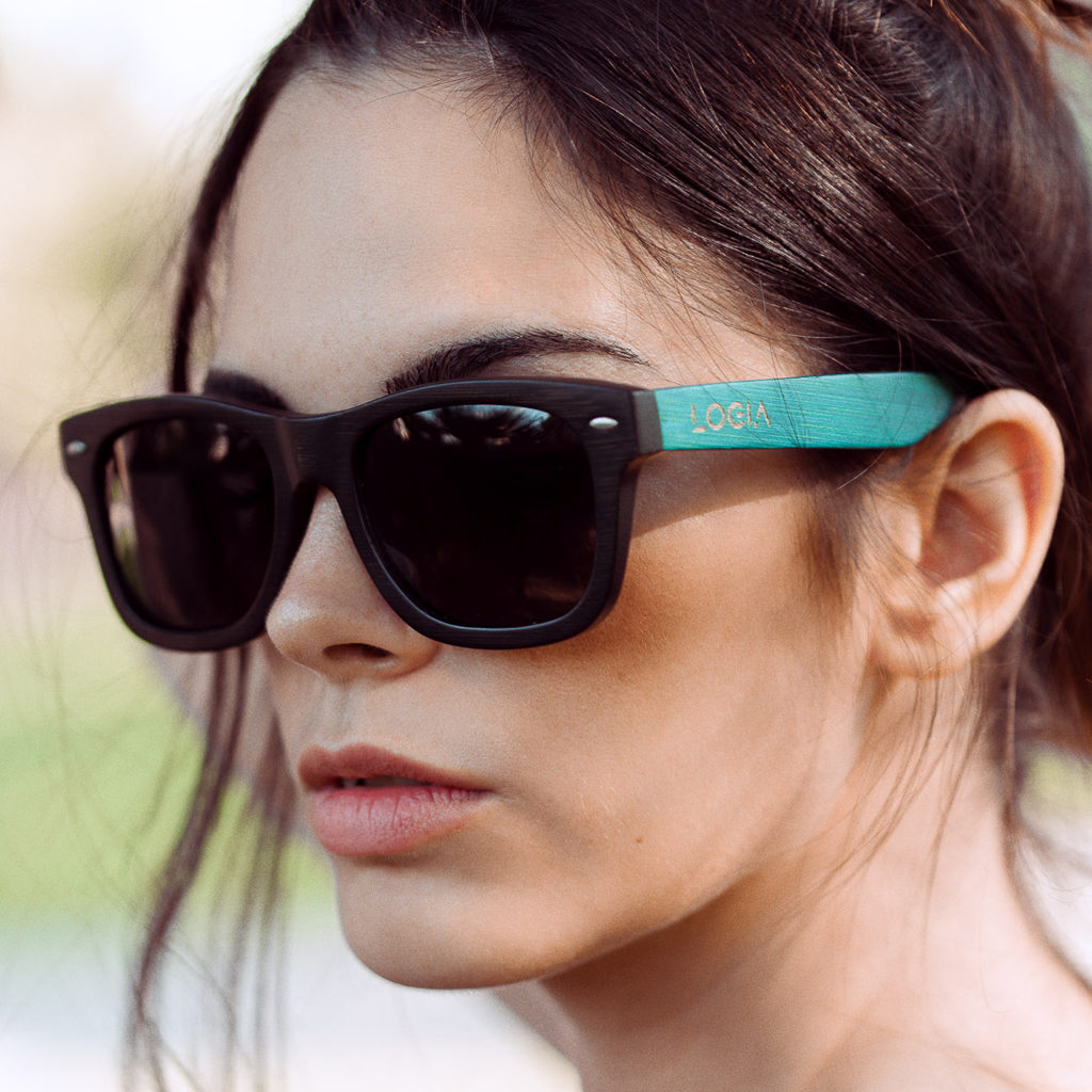 LogiaLifeStyle_sunglasses_EXQUISITE_05