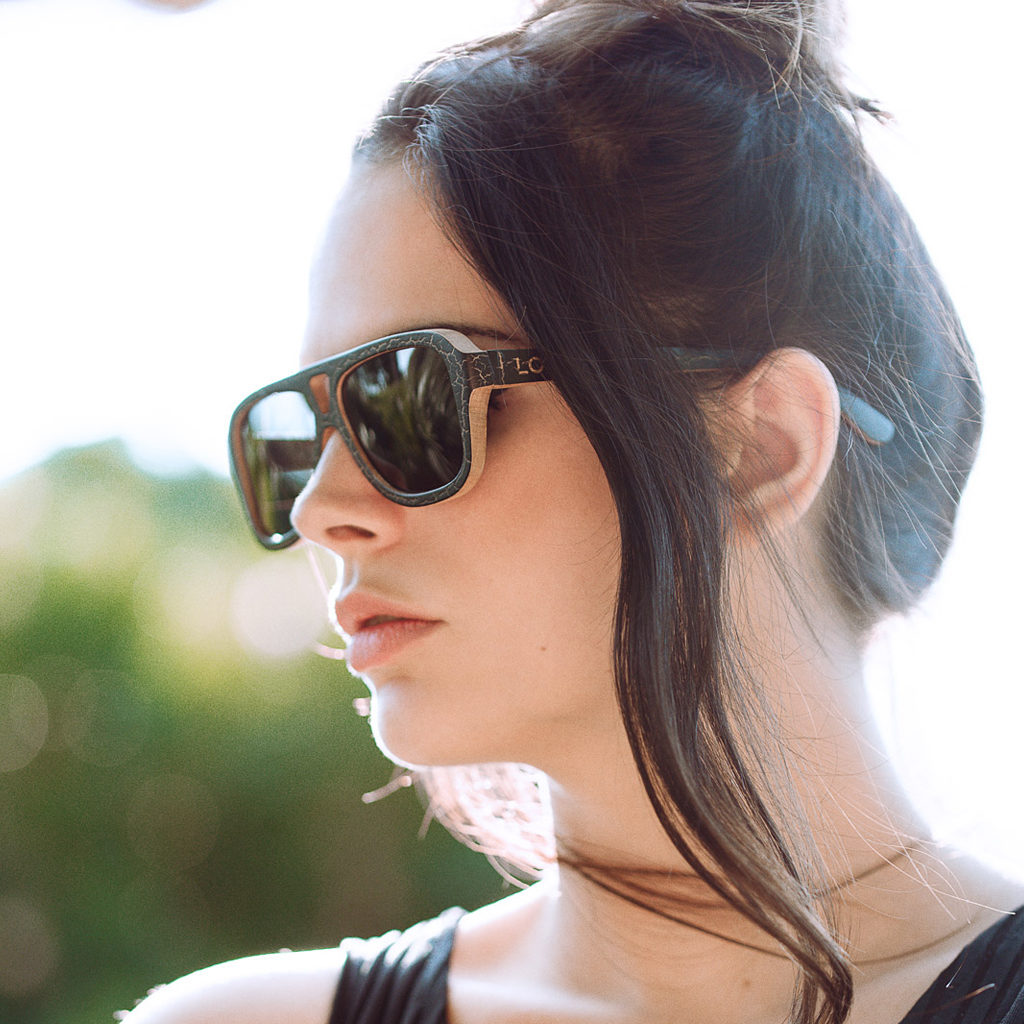 LogiaLifeStyle_sunglasses_SCRATCH_04