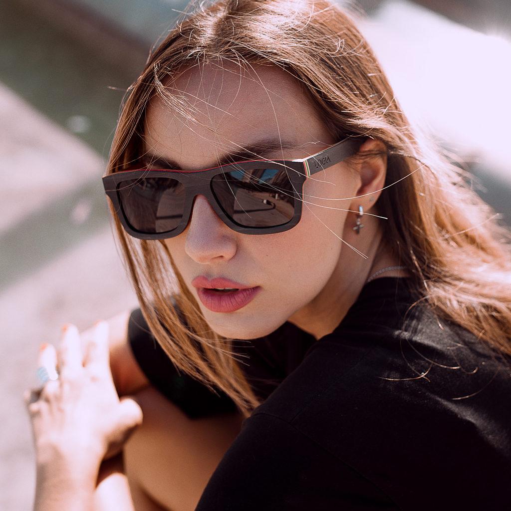 LogiaLifeStyle_sunglasses_SKATE_01
