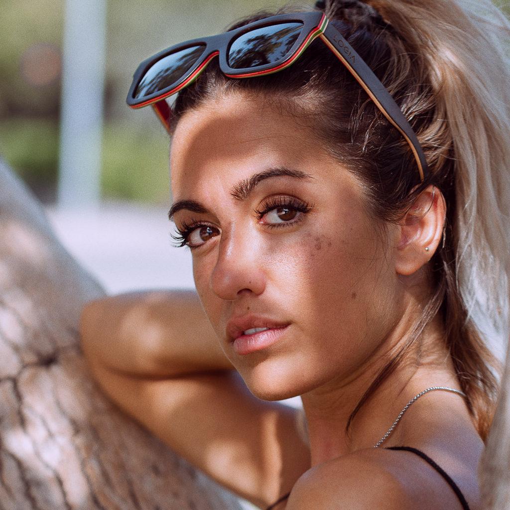 LogiaLifeStyle_sunglasses_SKATE_03