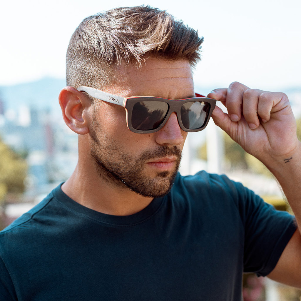 LogiaLifeStyle_sunglasses_SKATE_05