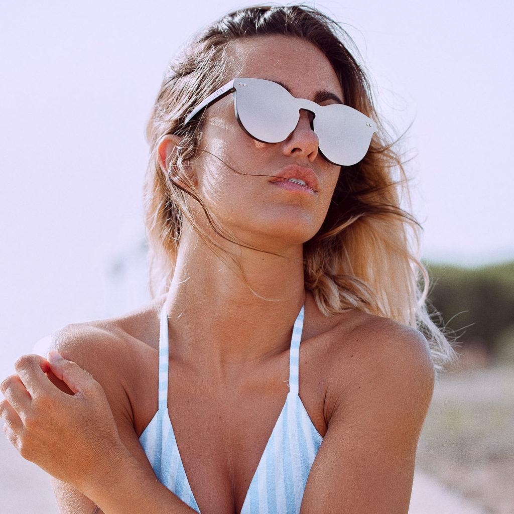 LogiaLifeStyle_sunglasses_STELLAR_01