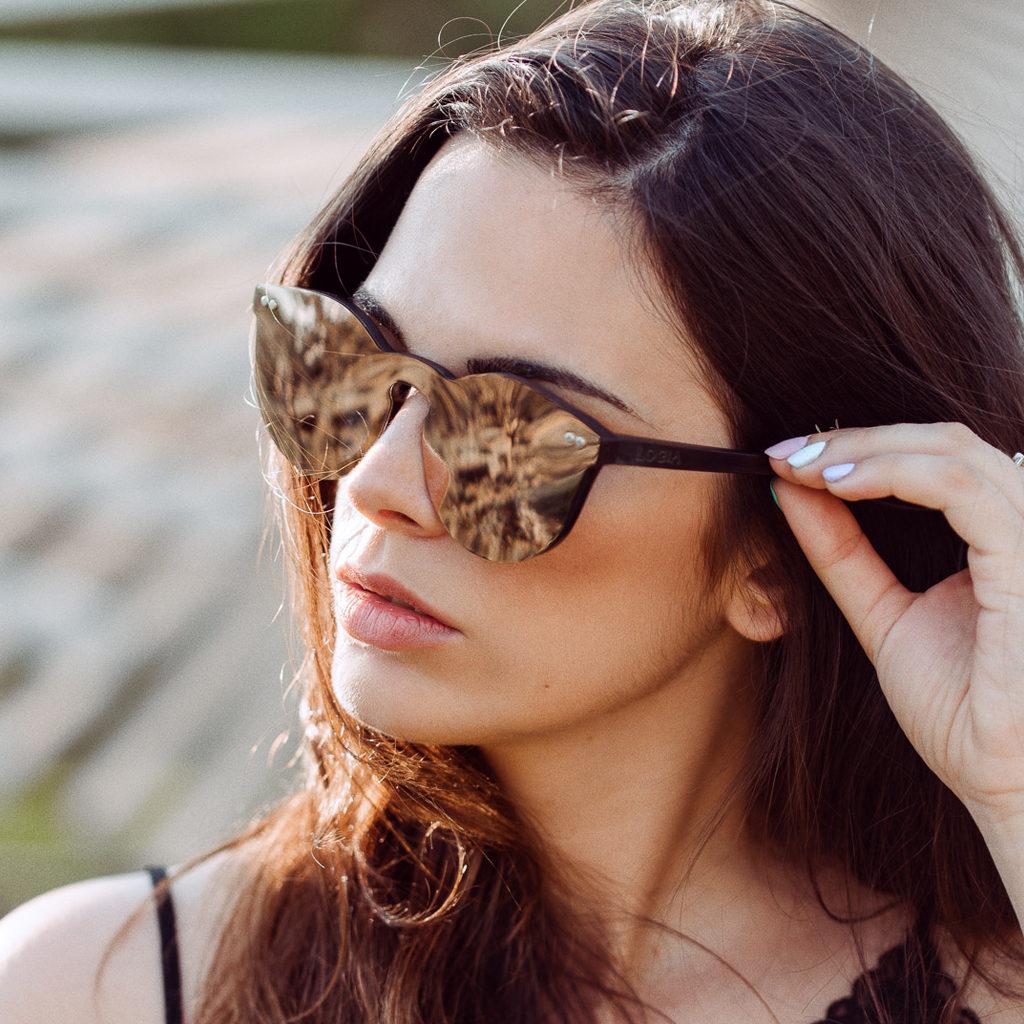 LogiaLifeStyle_sunglasses_STELLAR_04
