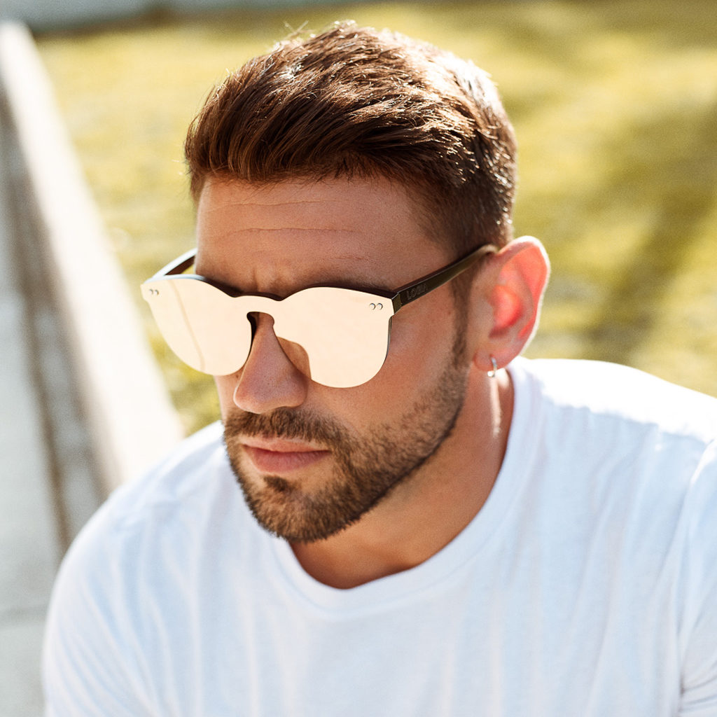 LogiaLifeStyle_sunglasses_STELLAR_05
