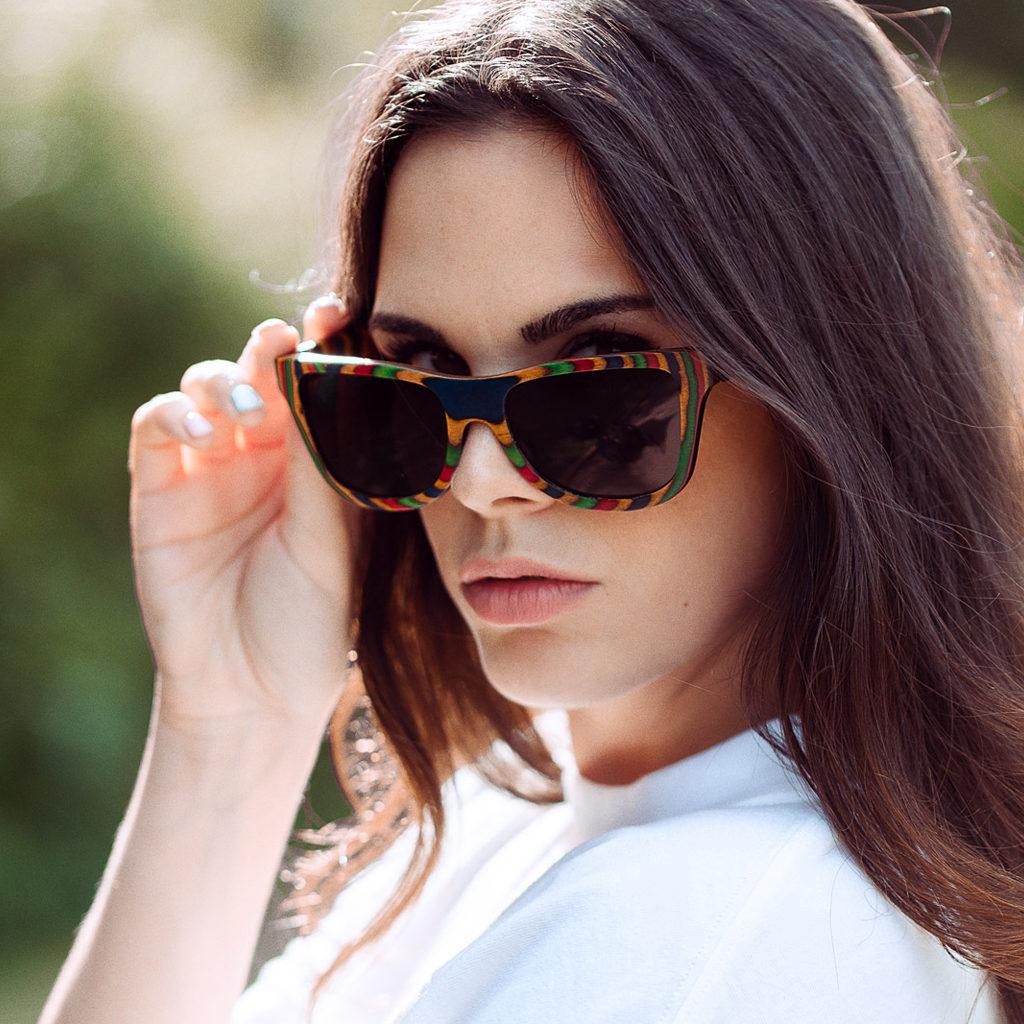 LogiaLifeStyle_sunglasses_ZIMBABWE_04