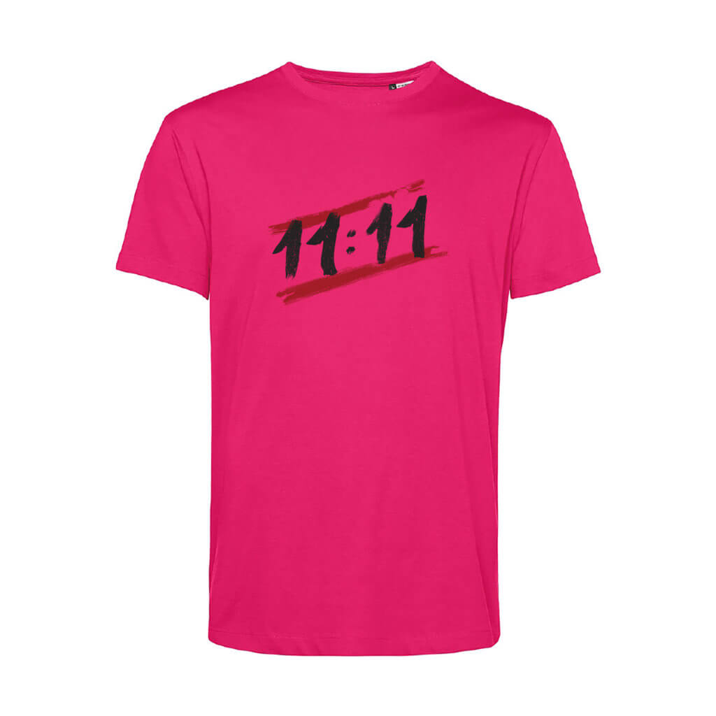 11_rosa_front