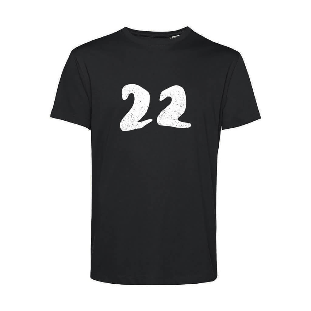 22_negra_front