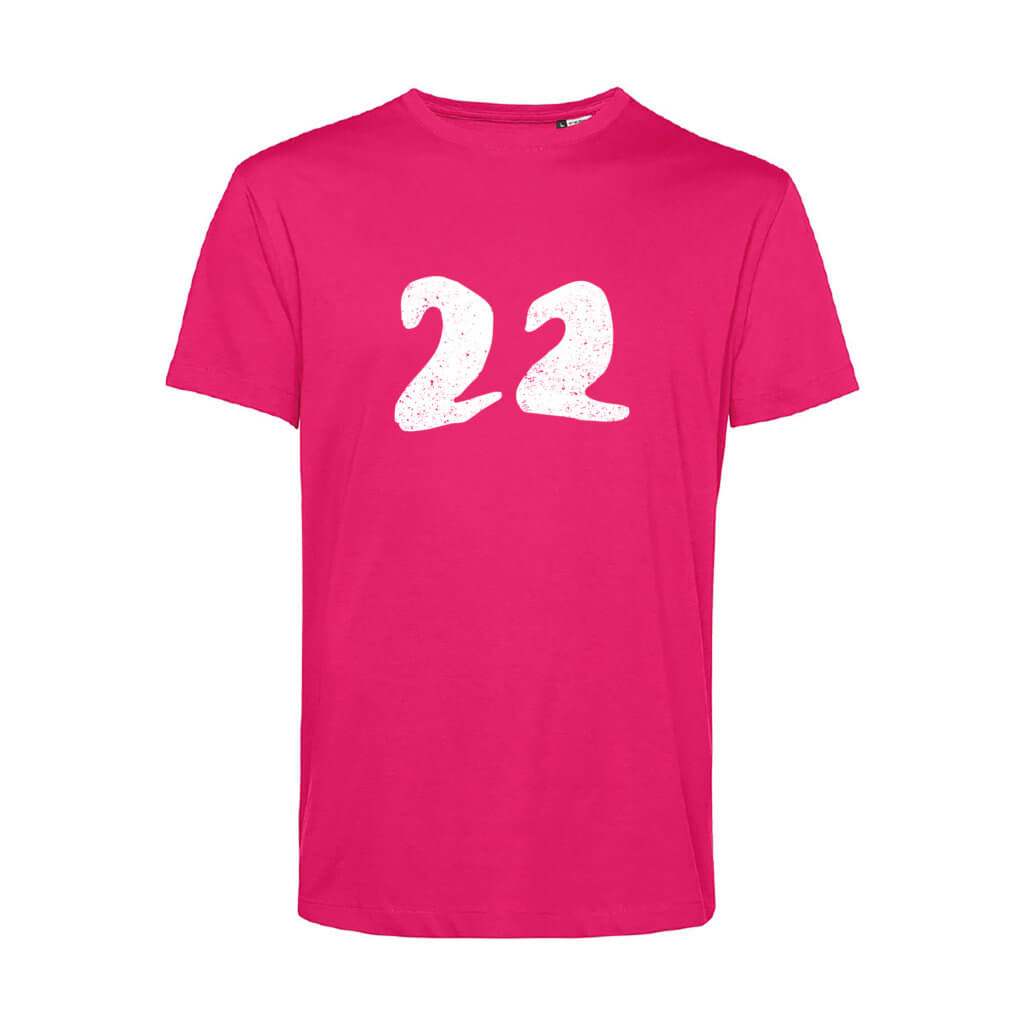 22_rosa_front